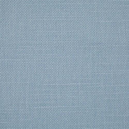 Ткань Sanderson Arley | 245797