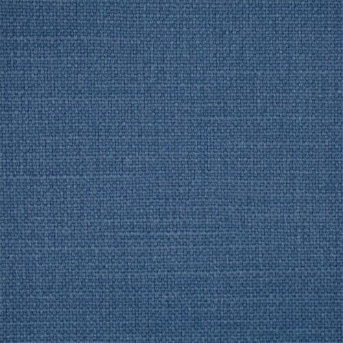 Ткань Sanderson Arley | 245798