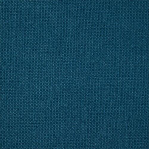 Ткань Sanderson Arley | 245800