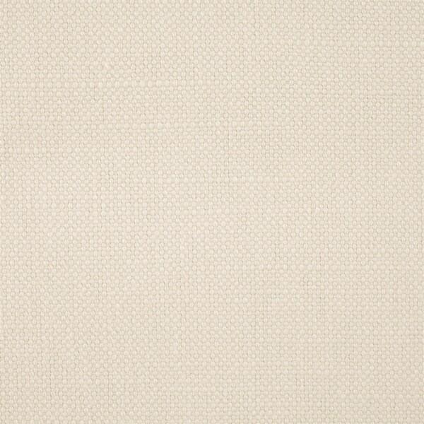 Ткань Sanderson Arley | 245804