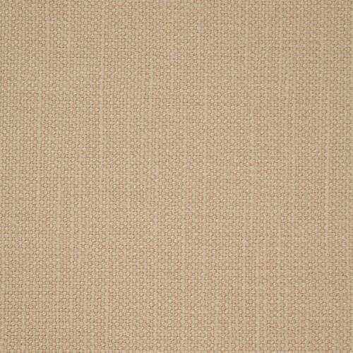 Ткань Sanderson Arley | 245807