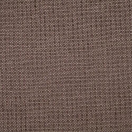 Ткань Sanderson Arley | 245810