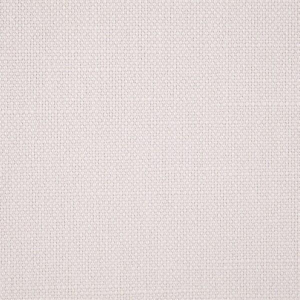 Ткань Sanderson Arley | 245812