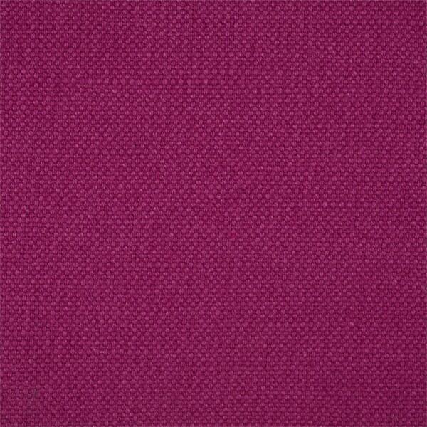 Ткань Sanderson Arley | 245816