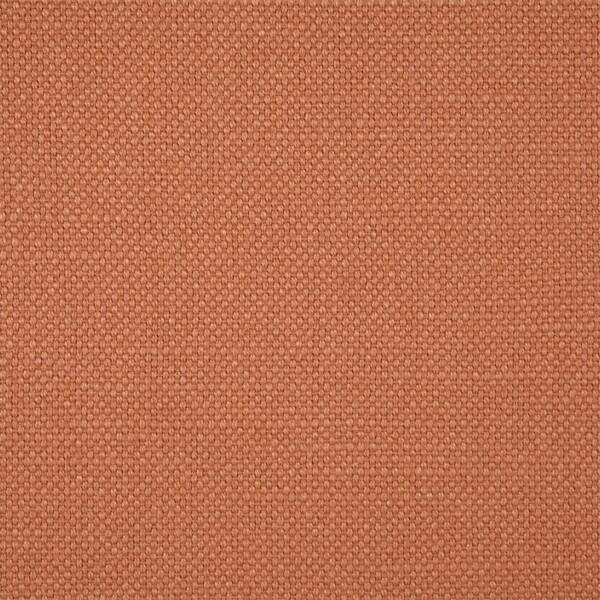 Ткань Sanderson Arley | 245820