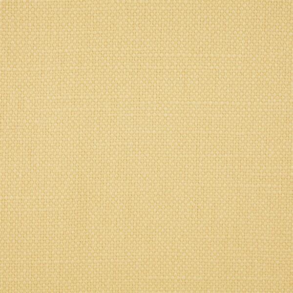 Ткань Sanderson Arley | 245822