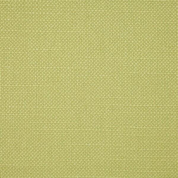 Ткань Sanderson Arley | 245826