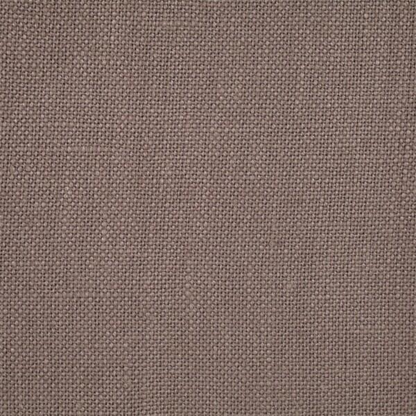 Ткань Sanderson Malbec   246231