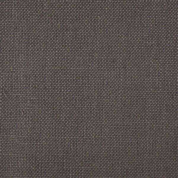 Ткань Sanderson Malbec | 246232
