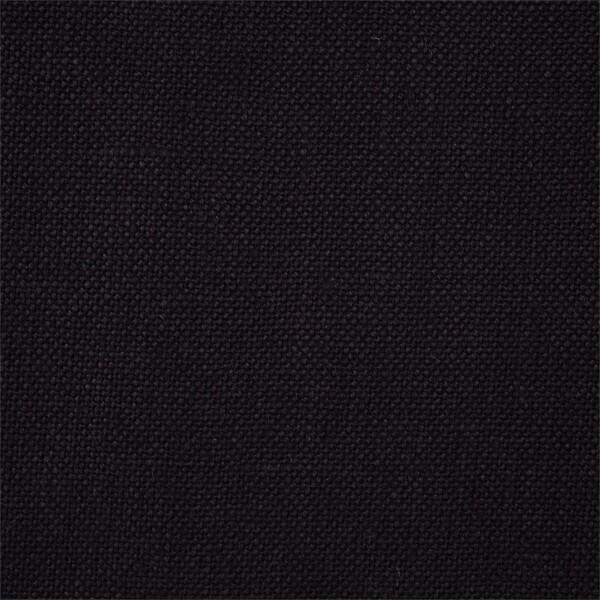 Ткань Sanderson Malbec | 246233