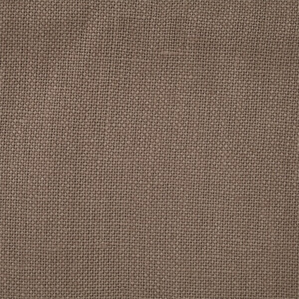 Ткань Sanderson Malbec | 246234