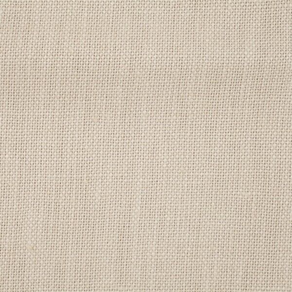 Ткань Sanderson Malbec | 246237