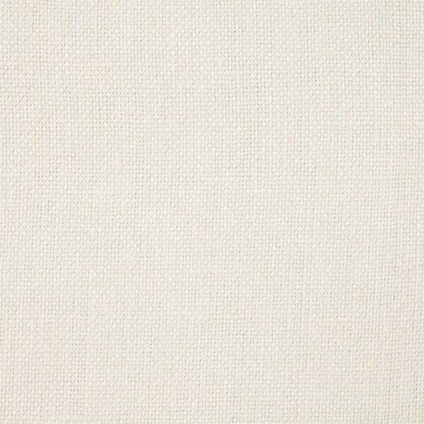 Ткань Sanderson Malbec | 246238