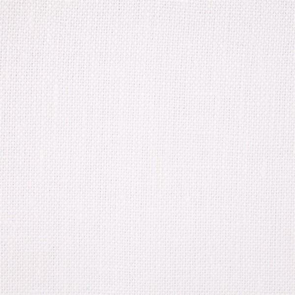 Ткань Sanderson Malbec | 246239