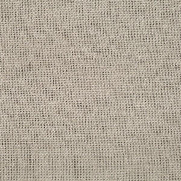 Ткань Sanderson Malbec   246241
