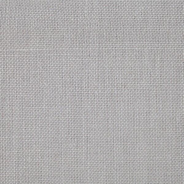 Ткань Sanderson Malbec | 246242