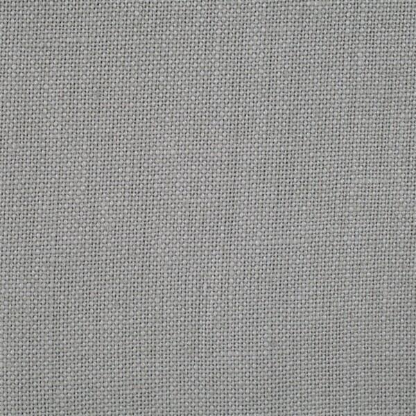 Ткань Sanderson Malbec | 246243