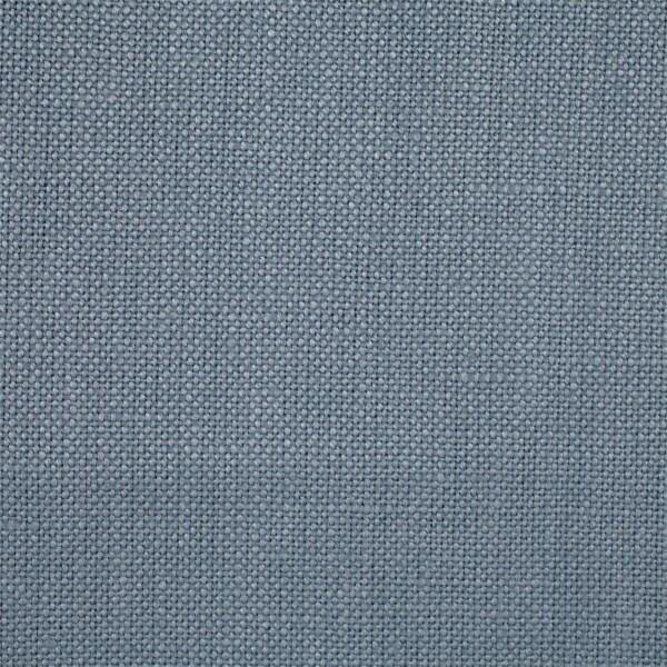Ткань Sanderson Malbec   246244