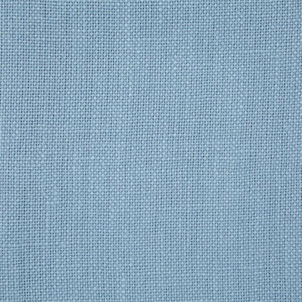 Ткань Sanderson Malbec | 246245