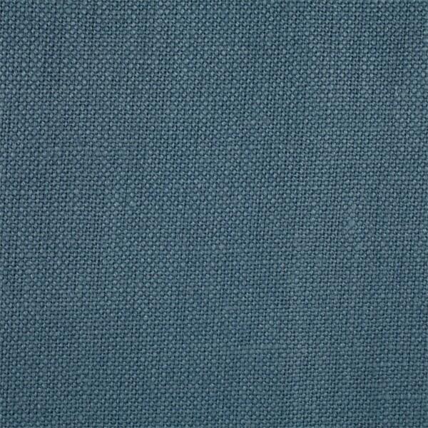 Ткань Sanderson Malbec | 246247