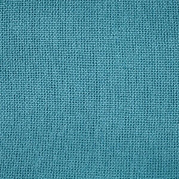 Ткань Sanderson Malbec | 246248