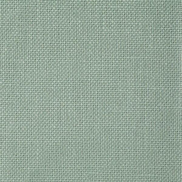 Ткань Sanderson Malbec | 246249