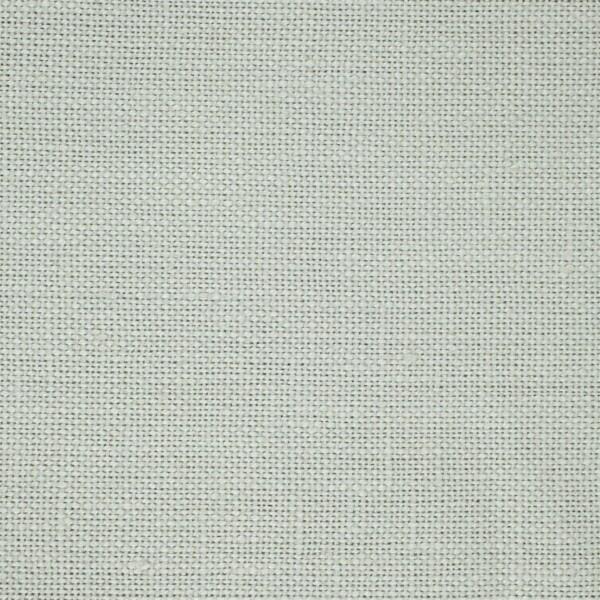 Ткань Sanderson Malbec   246250