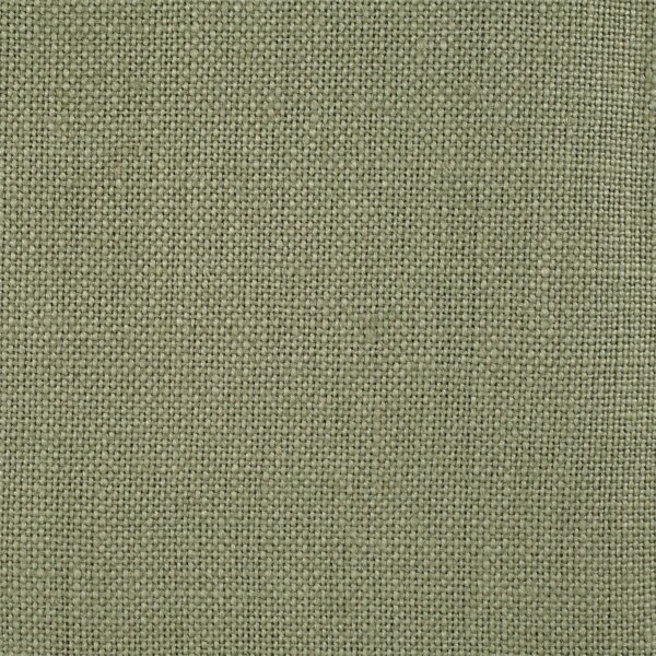 Ткань Sanderson Malbec | 246251