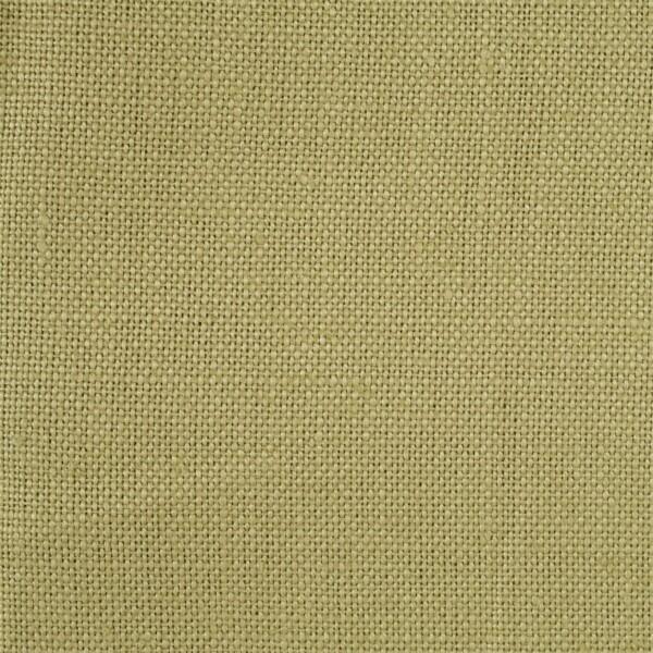Ткань Sanderson Malbec | 246252