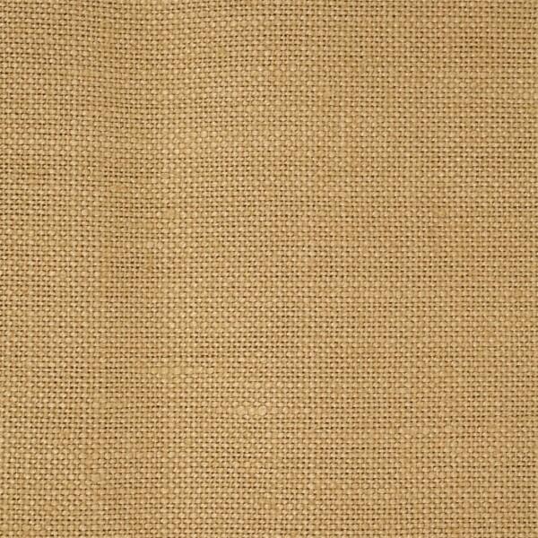 Ткань Sanderson Malbec   246253