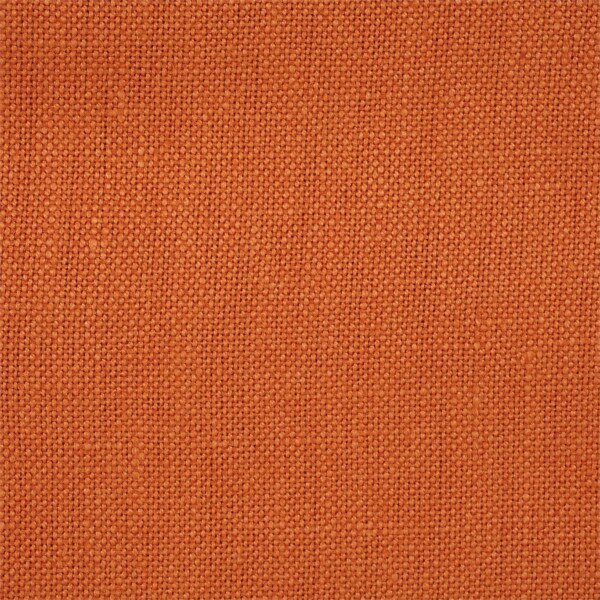Ткань Sanderson Malbec | 246254