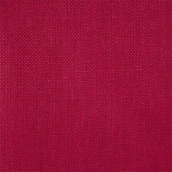 Ткань Sanderson Malbec | 246256