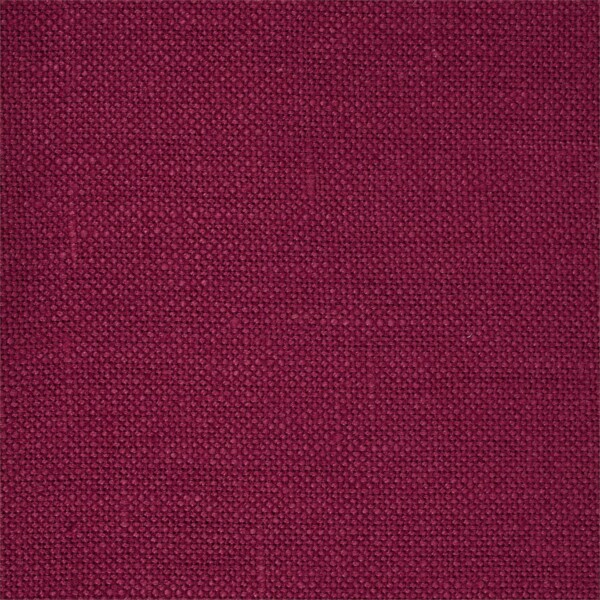 Ткань Sanderson Malbec | 246257