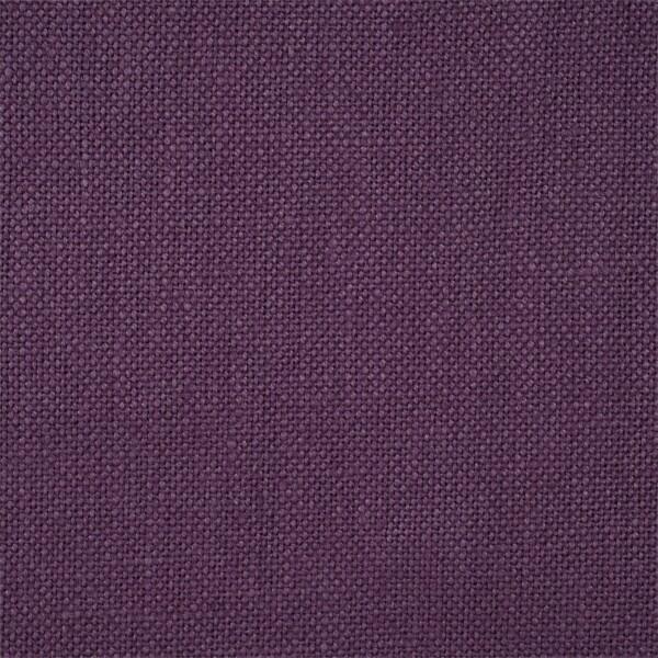 Ткань Sanderson Malbec | 246258