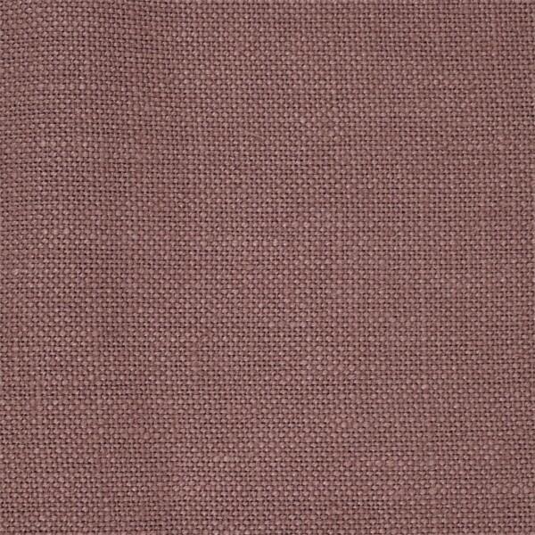 Ткань Sanderson Malbec | 246259