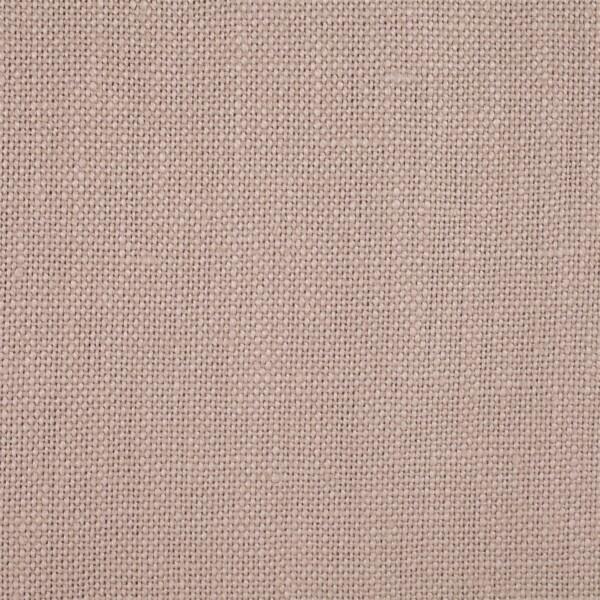 Ткань Sanderson Malbec | 246260