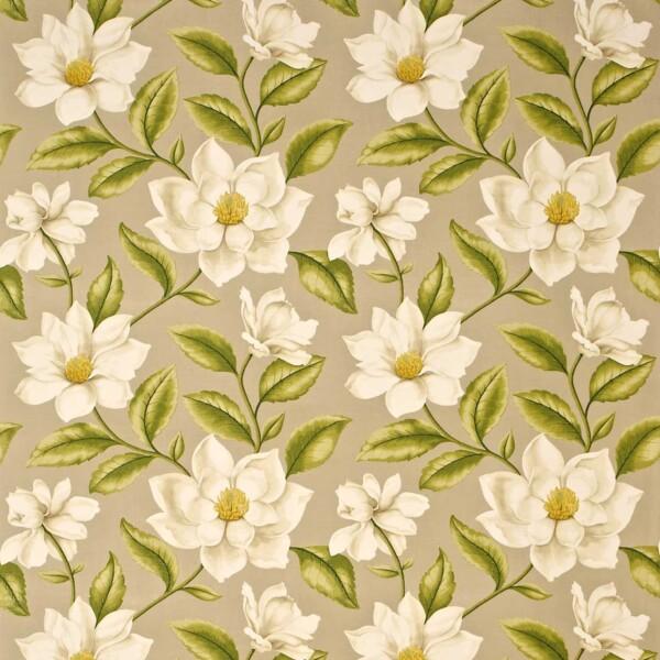 Ткань Sanderson Grandiflora   DAPGGR204