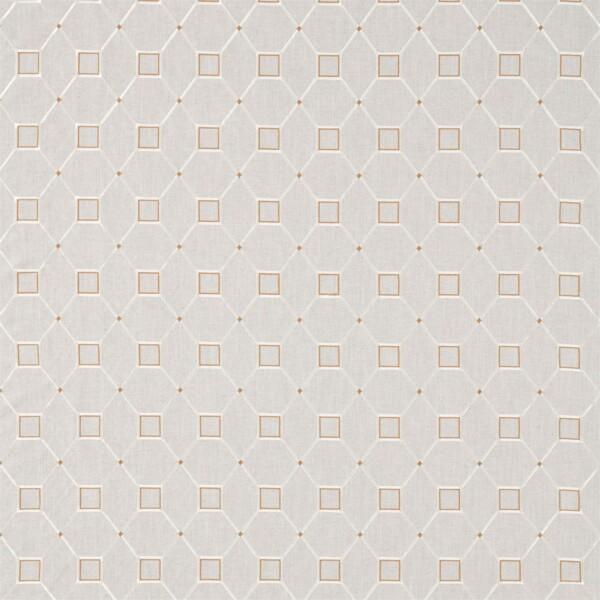 Ткань Sanderson Baroque Trellis | 236358