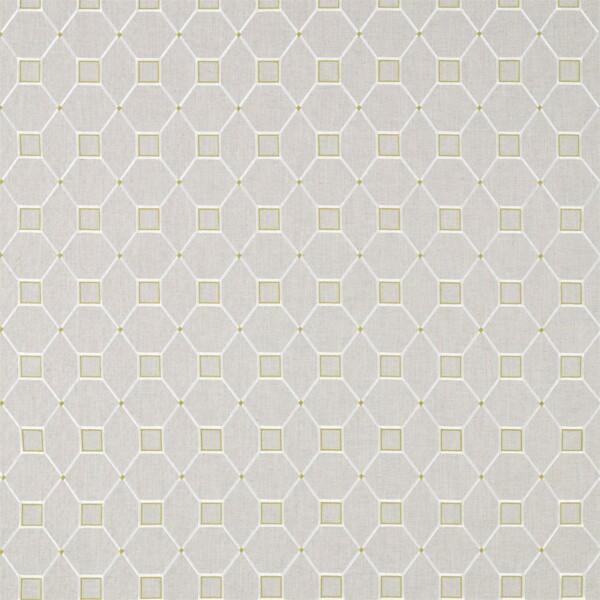 Ткань Sanderson Baroque Trellis | 236359