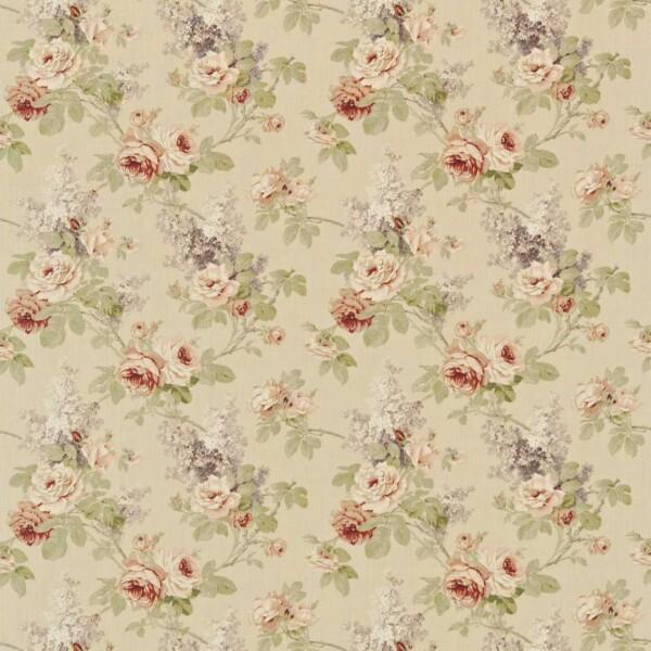 Ткань Sanderson Sorilla | PR7250/26