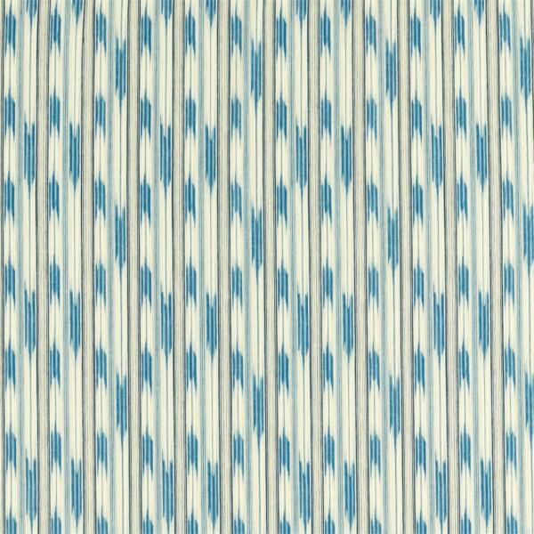 Ткань Sanderson Ishi | 226642