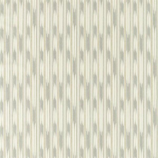 Ткань Sanderson Ishi | 226643