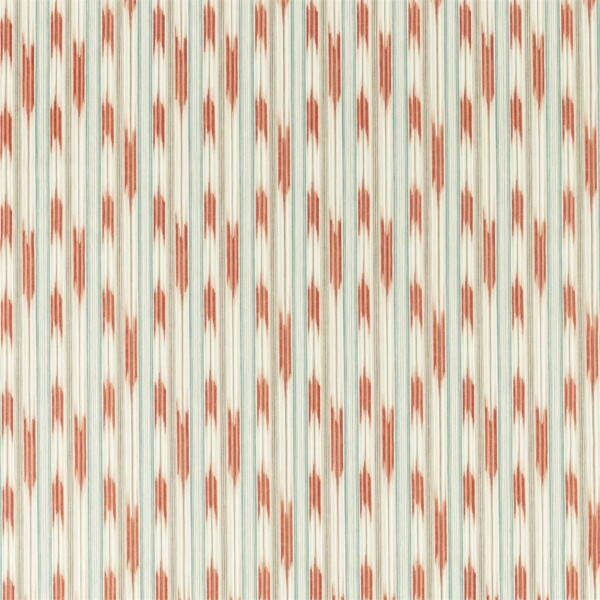Ткань Sanderson Ishi   226644