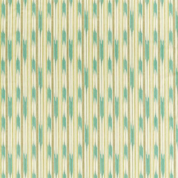 Ткань Sanderson Ishi | 226645