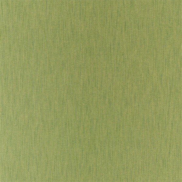 Ткань Sanderson Darter | 236898