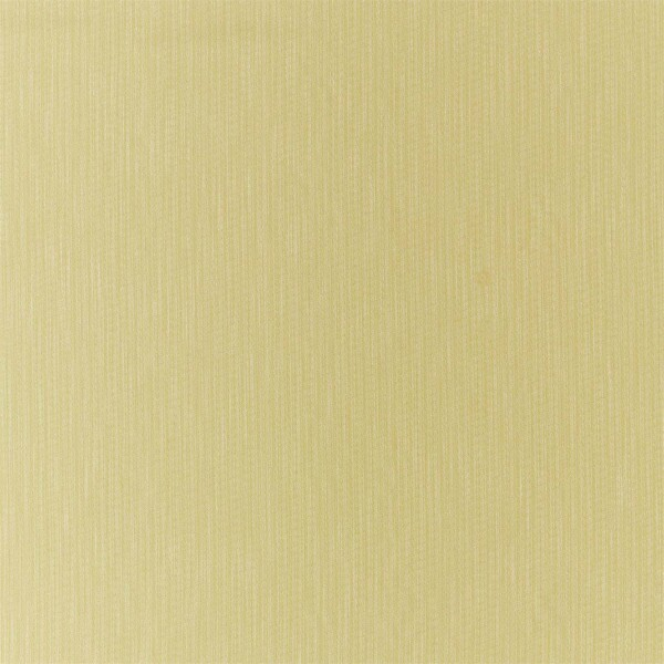 Ткань Sanderson Darter   236899