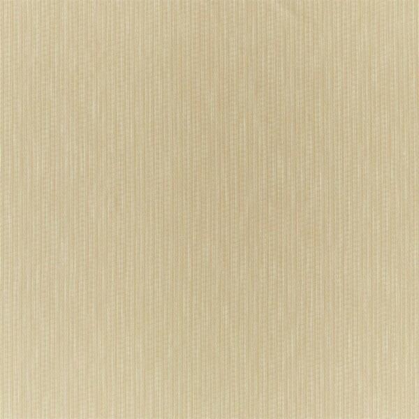 Ткань Sanderson Darter   236900