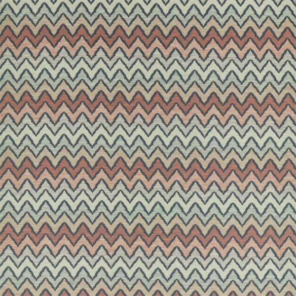 Ткань Sanderson Madhu | 236905