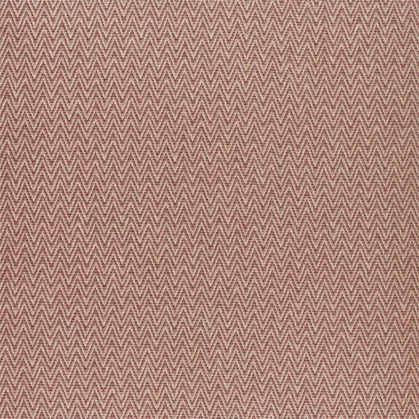 Ткань Sanderson Khira | 236906