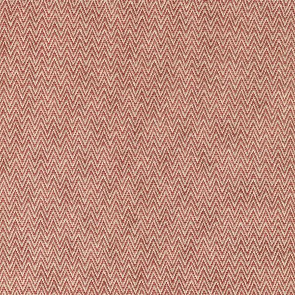 Ткань Sanderson Khira   236907